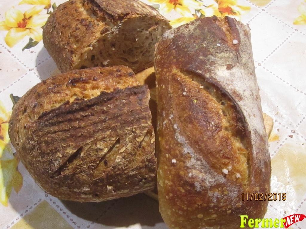 Хлеб 1 н.р. 1.jpg