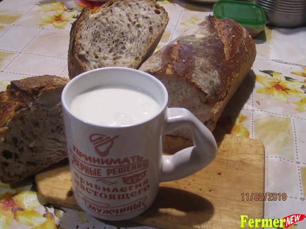 Хлеб 1 н.р. 2.jpg