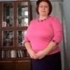 Козы зааненские - последнее сообщение от vasilisa